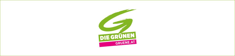 Header-Grüne