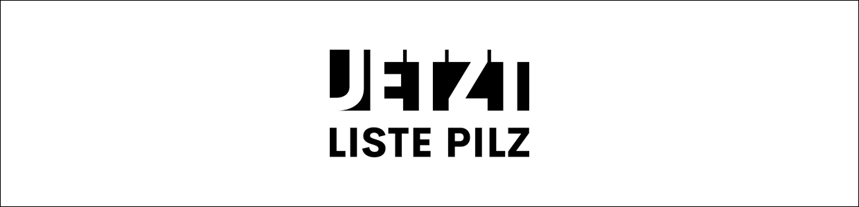 Header-JETZT