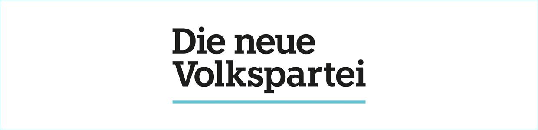 Header-ÖVP