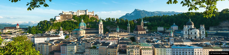 Header-Salzburg