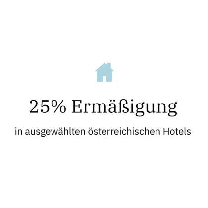 Hotels@2x