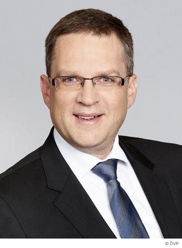 ÖVP-366x499