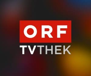TVThek Logo