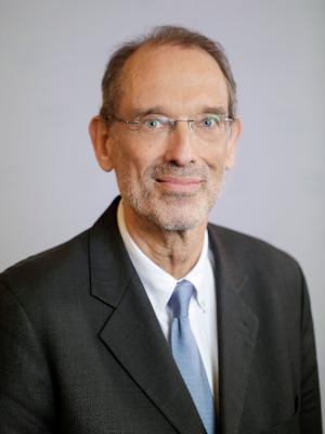 Heinz Faßmann, Bundesminister für Bildung, Wissenschaft und Forschung