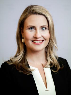 Susanne Raab, Bundesministerin im Bundeskanzleramt