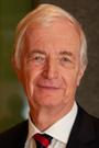 Weihnachtsgrüße des Präsidenten Dr. Jürgen Em