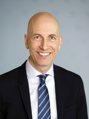 Arbeitsminister Martin Kocher, Foto: Dragan Tatic