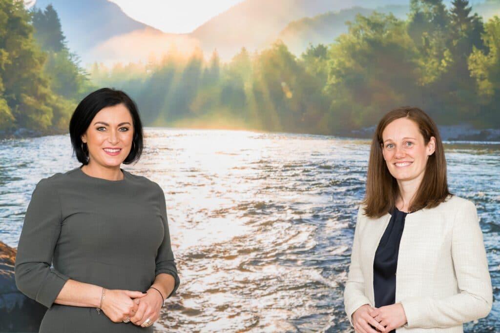 Die Österreich Werbung bekommt eine neue Chefin