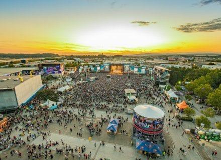 FM4-Frequency-Festival abgesagt